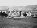 Western School opened in 1903