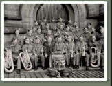 Home Guard Band
